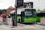 Wulff Bus 1021
