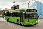 Wulff Bus 1023