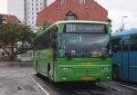 Wulff Bus 1102