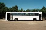 Wulff Bus 2358