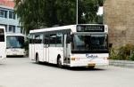 Wulff Bus 2647