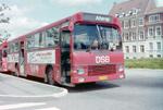 DSB 428
