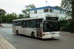 Wulff Bus 2648