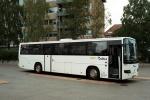 Wulff Bus 2892