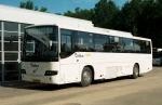 Wulff Bus 2894
