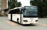 Wulff Bus 2895