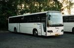 Wulff Bus 2896