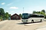 Wulff Bus 2898