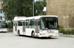 Wulff Bus 8429