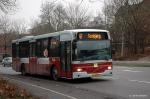 Tide Bus 50