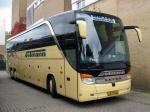 Folmanns Busser 41