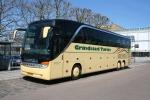Folmanns Busser 47