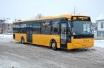 Netbus 8517