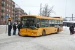 City-Trafik 2118