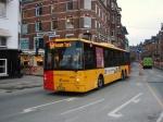Nettbuss 8475