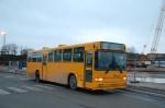 Arriva 5535