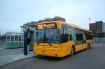 Nobina 6066
