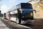 Papuga Bus 32
