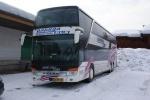 Papuga Bus 34