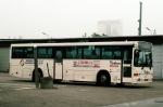 Iversen Busser 1