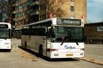 Iversen Busser 2