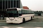 Iversen Busser 4
