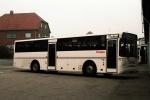 Iversen Busser 5