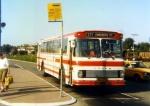 De Hvide Busser 6