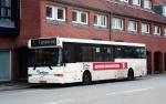 Iversen Busser 18