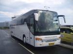 Kokkedal Busservice 7