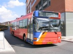City-Trafik 605