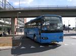 Pan Bus (demovogn)