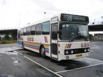 SES Buslinier 71