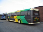 Tylstrup Busser 76