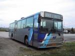 Veolia 4031