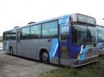 Veolia 4033