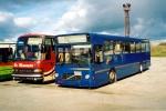 Nordic Bus 8003