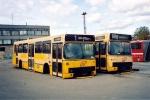 Bus Danmark 1670