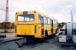 Bus Danmark 1672