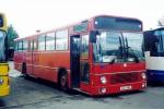 Tarbus 901
