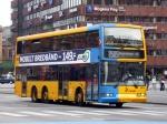 City-Trafik 2817