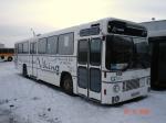 Go Bus 913