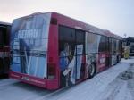 Go Bus 3