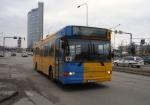 Go Bus 28