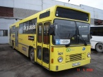 Go Bus 921