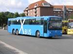 Wulff Bus 8433