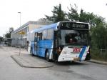 Nordsallings Buslinier 8