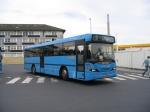 Wulff Bus 3257