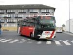 Pan Bus 280