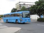Wulff Bus 3227